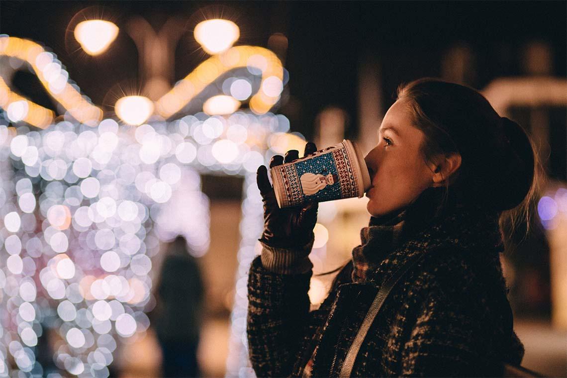 Beitrag Zur Weihnachtsfeier.Last Minute Weihnachtsfeier Drebis Blog